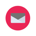 email-marketing-icon (3)