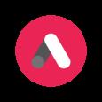 google-adwords-icon (2)