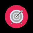 social-media-marketing-icon (2)